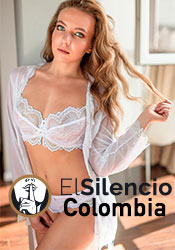 Escorts Colombia